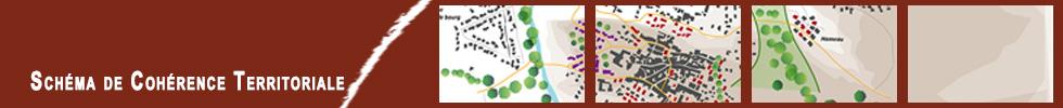 Schéma de cohérence territoriale du coeur d'hérault