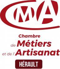 La chambre de Métiers et de l'Artisanat de l'Hérault