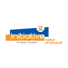 Initiative Coeur d'Hérault