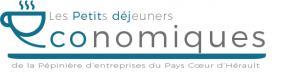 Petit Déjeuner économique Novel.id