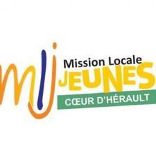 Mission Locale Jeunes en Coeur d'Hérault