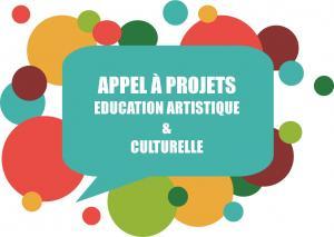 Appel à projets CGEAC Coeur d'Hérault