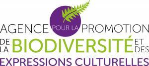 Agence Life