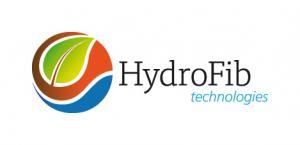 Hydrofib entreprise membre pépinière du Pays Coeur Hérault