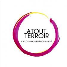 Atout Terroir entreprise membre pépinière du Pays Coeur Hérault