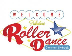 Roller Danse Clermont l'Hérault