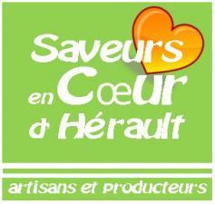 Saveurs en Coeur d'Hérault