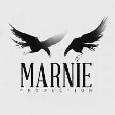 Marnie Production entreprise membre pépinière du Pays Coeur Hérault