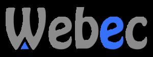 Webec entreprise membre pépinière du Pays Coeur Hérault