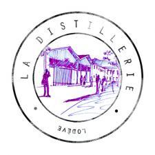 La Distillerie : un tiers-lieu pour créer, expérimenter et fabriquer à lodève
