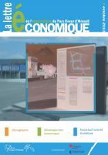 Vincent Salignac-Economie-Coeur d'Hérault