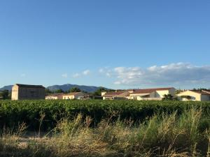 Concertation SCoT Pays Coeur d'Hérault et PCAET