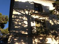 Fondation Cornelius