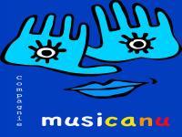 Compagnie Musicanu