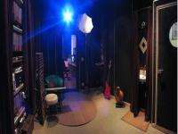 Studio Metaphore à Lodève