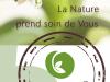 Es-Natura Marque du Laboratoire SEDAROME