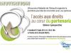 Invitation séminaire Assurance Maladie Hérault Juin 2013