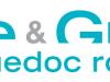Logo Réseau Naître et Grandir en Languedoc Roussillon