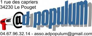 Association_1901_AdPopulum_art_culture_citoyenneté