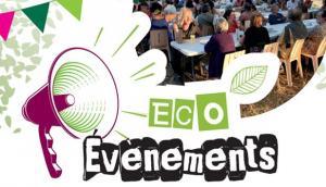 Eco-évènement Coeur d'Hérault