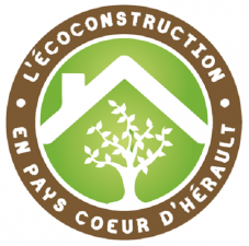 Developpement commercial eco-construction en COeur d'Hérault