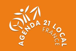 Agenda 21 local - Pays Coeur d'Hérault