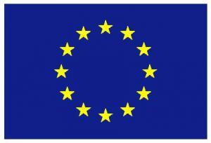 Près de 4 millions d'euros de l'Europe pour le Coeur d'Hérault