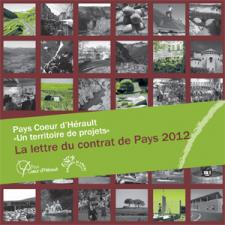 lettre contrat pays coeur herault 2012