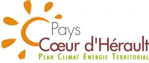 Plan climat énergie territorial du Pays Coeur d'Hérault