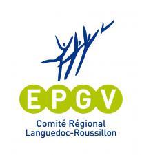 logo-epgv.jpg?itok=I4KmSTD3