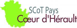 SCoT Pays Coeur d'Hérault