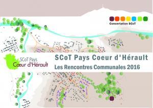 SCoT Pays Coeur d'Herault