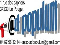 Association_1901_AdPopulum_art_culture_citoyenneté