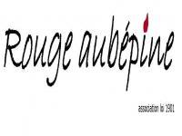 Rouge Aubépine