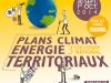 3ème colloque national des plans climat